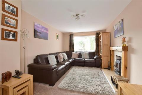 3 bedroom semi-detached house for sale - Gibbet Lane, Horsmonden, Tonbridge, Kent