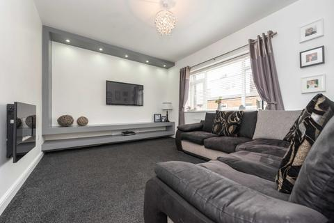 2 bedroom terraced house for sale -  Seaham Street,  Seaham, SR7
