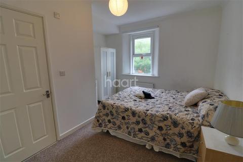 1 bedroom flat to rent - Ellacombe Church Road, TQ1