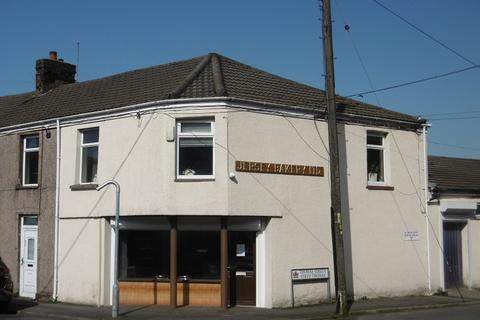 Property for sale - Regent Street East, Neath, Neath Port Talbot.