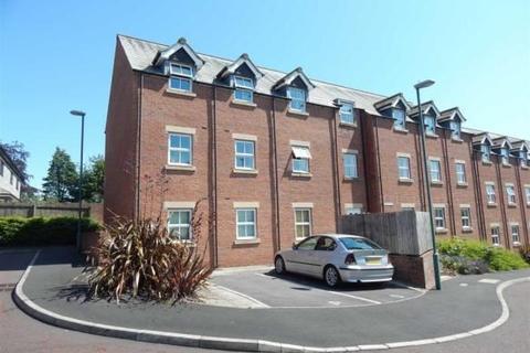 2 bedroom flat for sale - Archers Court, Durham, Durham, DH1 4BP