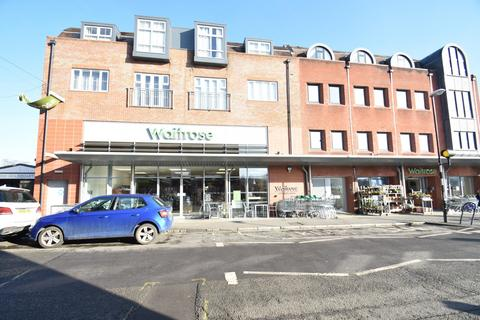 3 bedroom flat to rent - Oakridge House, Station Road, Gerrards Cross, SL9