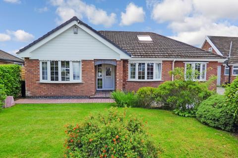 5 bedroom detached bungalow for sale - Manifold Drive, High Lane, Stockport, SK6