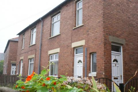 2 bedroom flat to rent - Lily Avenue, Bedlington NE22