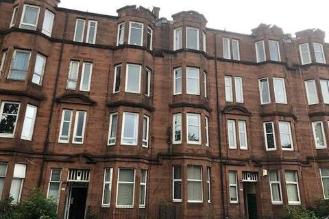 1 bedroom apartment for sale - Wellshot Road, Glasgow