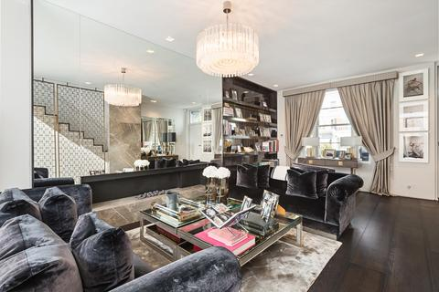 7 bedroom house to rent - Westbourne Grove, Notting Hill, London, W11