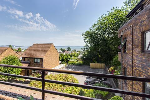 2 bedroom flat for sale - Heath Court, Heath Close, West Cross, Swansea SA3