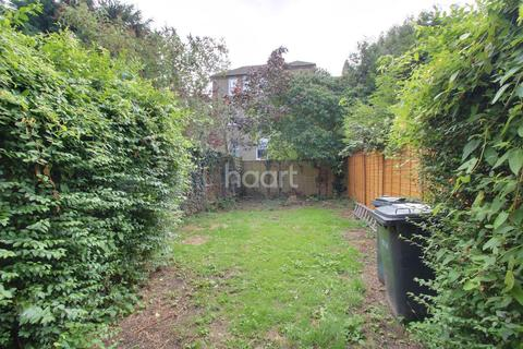 3 bedroom terraced house for sale - De Montfort Road, Streatham Hill, London, SW16