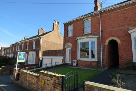 5 bedroom semi-detached house for sale - Kidgate, Louth, LN11