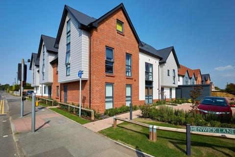 2 bedroom flat for sale - Henwick View, Thatcham, RG18