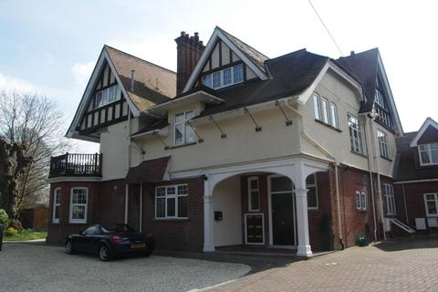 1 bedroom apartment to rent - Heath Road, Lynchmere