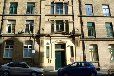 1 bedroom apartment for sale - Equity Chambers, 40 Piccadilly, Bradford, West Yorkshire, BD1