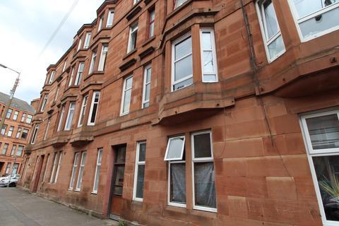 Studio to rent - Craigie Street, Govanhill, Glasgow, G42 8NG
