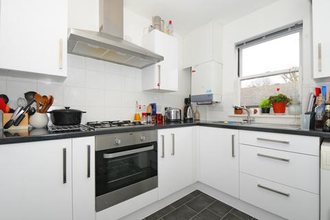 3 bedroom maisonette to rent - Claybourne Mews Crystal Palace SE19