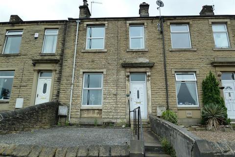 3 bedroom terraced house for sale - Manchester Road, Milnsbridge, Huddersfield