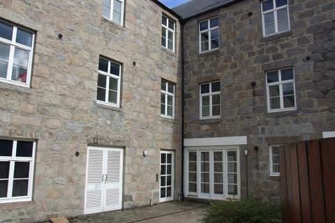 2 bedroom flat to rent - Ivory Court, Hutcheon Street, Aberdeen, AB25 3TD