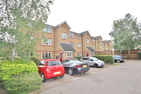 1 bedroom apartment for sale - Richens Close, Hounslow, TW3