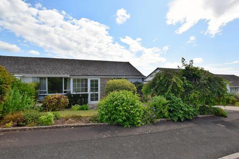 3 bedroom bungalow for sale - High Meadows, St Thomas, EX4