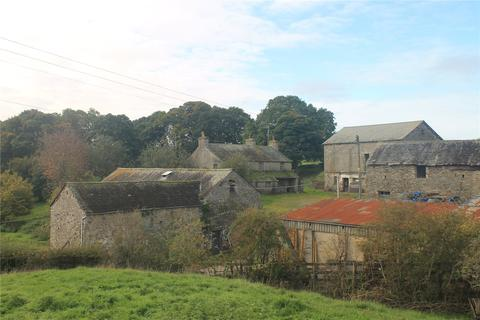 4 bedroom detached house for sale - Low Greenriggs, Underbarrow, Kendal, Cumbria