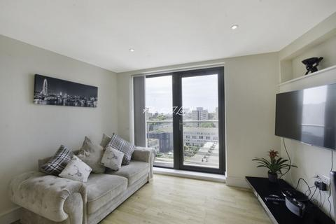 2 bedroom flat for sale - 32, Parkview Apartments, London