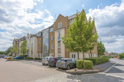 2 bedroom flat for sale - Reliance Way, OX4, Oxford, OX4