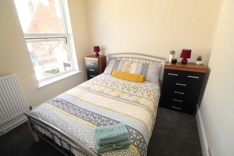 1 bedroom house share to rent - John St, Lincoln