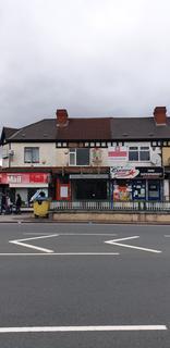Retail property (high street) to rent - 1592 Coventry Road, Yardley, Birmingham B26