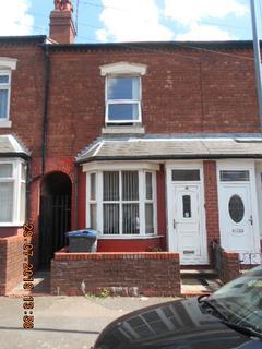 3 bedroom terraced house for sale - Cyril Road, Small Heath, Birmingham B10