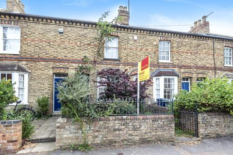 2 bedroom house for sale - Middle Way, Summertown, OX2