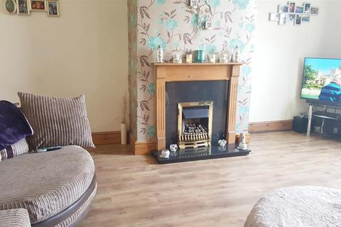 2 bedroom terraced house to rent - Fascination Place, Queensbury , Bradford, BD13 1JH