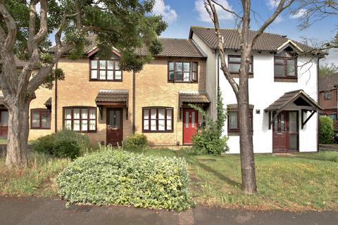 2 bedroom terraced house for sale - The Court, Abingdon