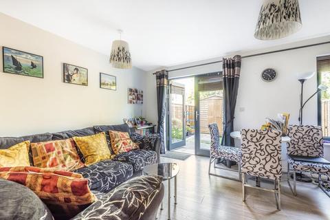 2 bedroom house for sale - Aylesbury, Buckinghamshire, HP19