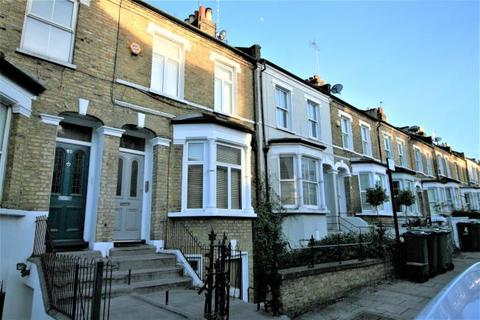 1 bedroom flat for sale - North Street, North Street, Clapham Old Town SW4