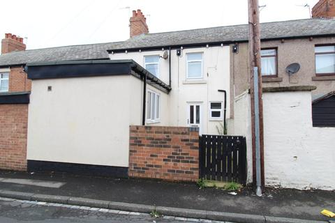 3 bedroom house to rent - Thomas Street, Easington