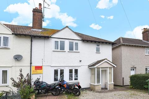 2 bedroom flat for sale - Shelley Road, OX4, Oxford, OX4