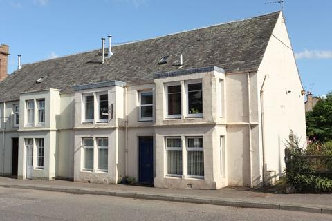 2 bedroom flat for sale - Ground Floor Flat,  Ben-Affray House, 28 High Street, Auchterarder PH3 1DF