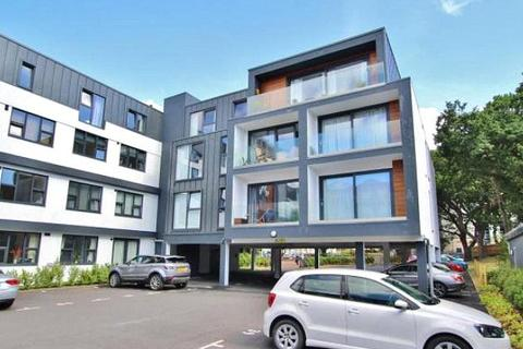 2 bedroom apartment for sale - The Metropolitan, 3 Sandbanks Road, Lower Parkstone, Poole, BH15