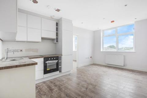 1 bedroom flat for sale - Aylesbury Town Centre, Aylesbury, Buckinghamshire, HP20