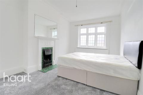 1 bedroom in a house share to rent - West Lodge, London, W3