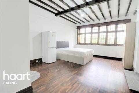 House share to rent - West Lodge, London, W3