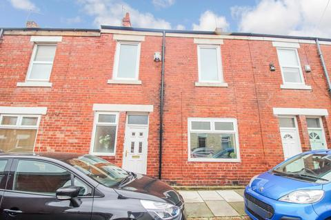 3 bedroom terraced house for sale - Field Street, South Gosforth, Newcastle upon Tyne, Tyne and Wear, NE3 1RY