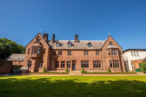 7 bedroom villa to rent - Woolton Road, Liverpool, MERSEYSIDE, L168NE