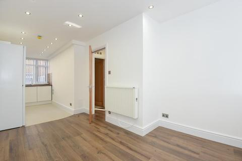 1 bedroom apartment to rent - Stanmore, HA7, HA7