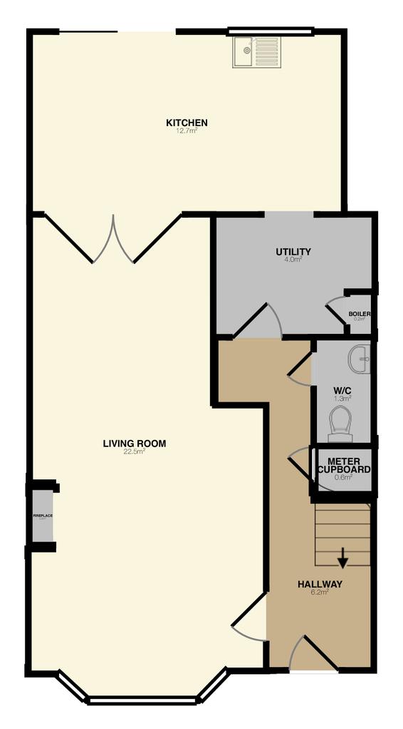 Floorplan 1 of 3: GF.pdf