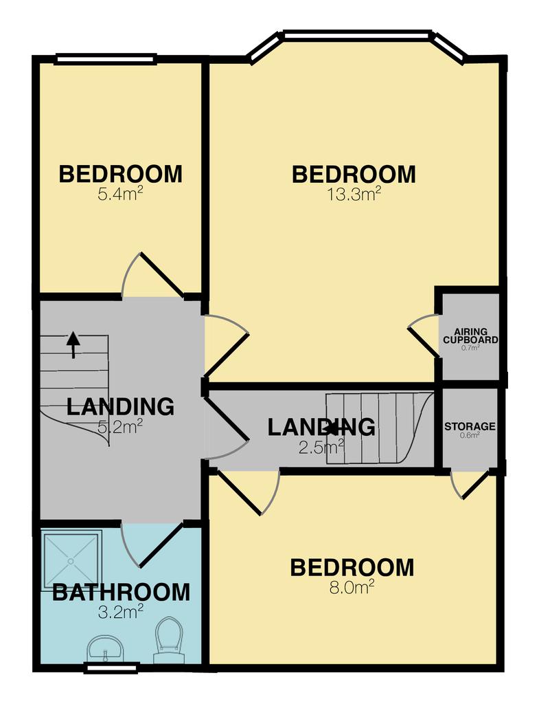 Floorplan 2 of 3: FF.pdf