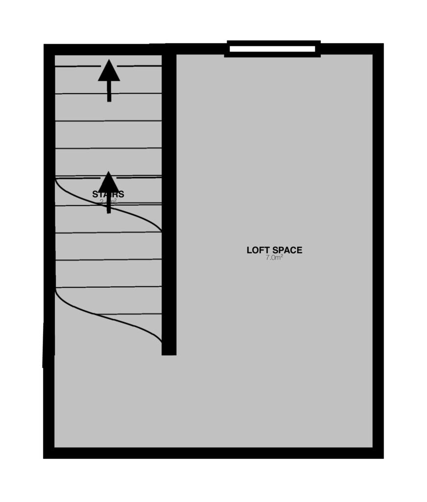 Floorplan 3 of 3: Loft space.pdf