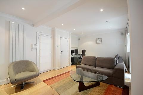 5 bedroom house to rent - Blandford Street London W1U