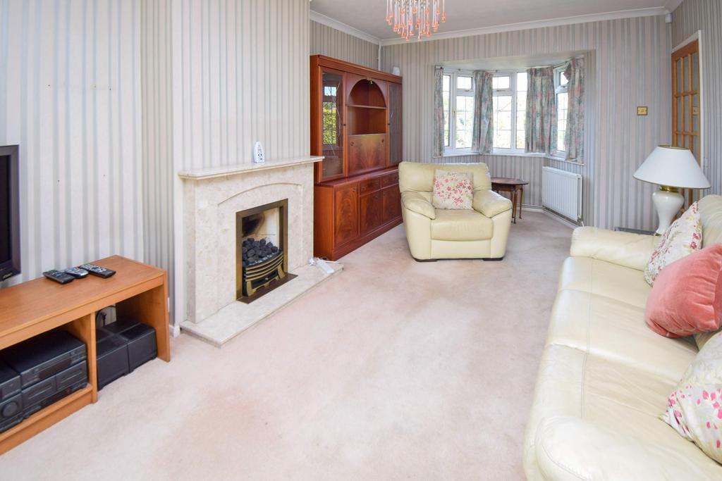 Living Room (ALT)