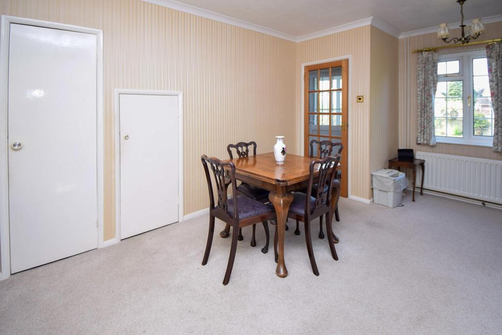 Dining Room (ALT)