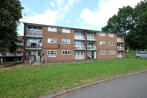 1 bedroom flat for sale - White Thorns View, Batemoor, Sheffield, S8 8EU
